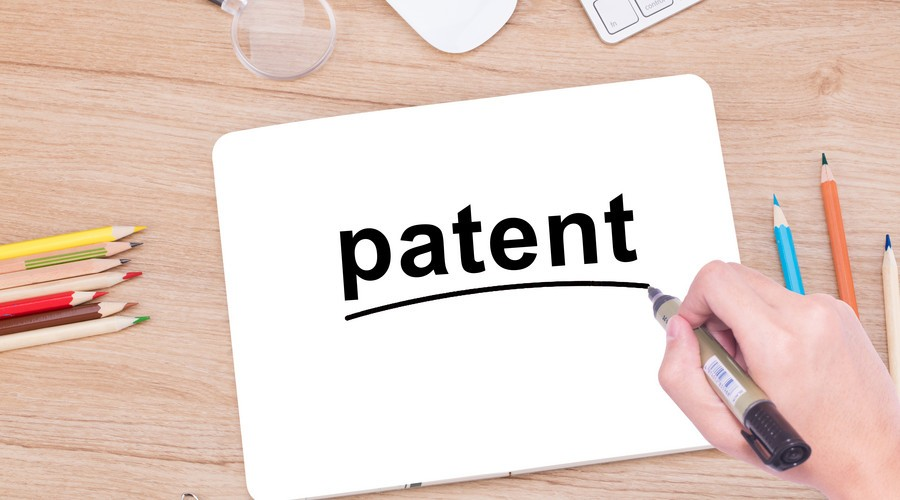 日本外观设计专利的特殊之处