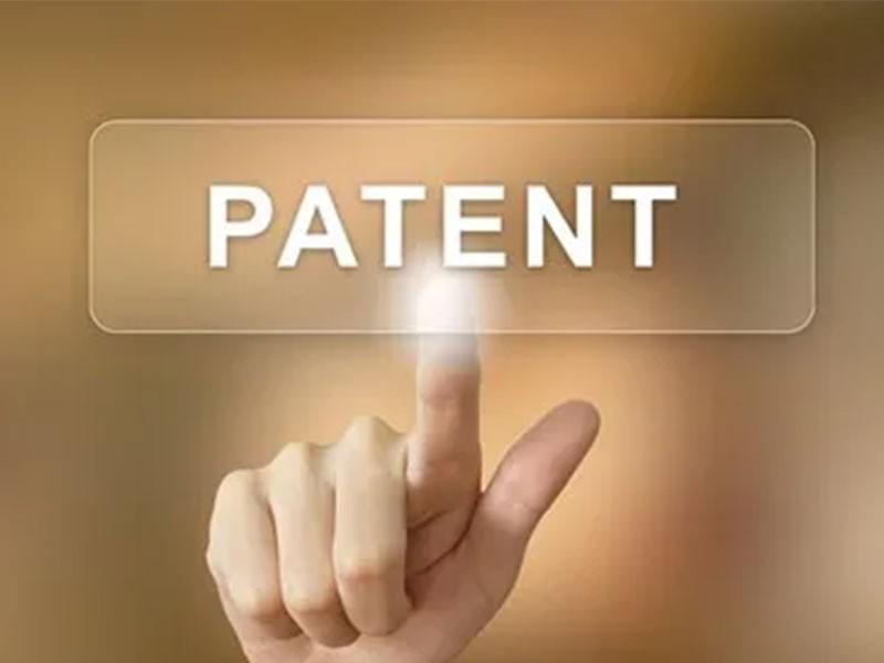 发明专利文件如何撰写?发明专利如何申请?